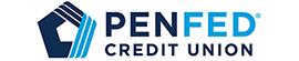 penfed-logo-55x270