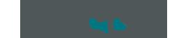 sindeo-logo-55x270