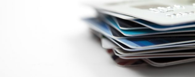Why So Many Credit Cards Come From Delaware