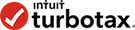 turbotax-logo-clear