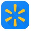 wal-mart app
