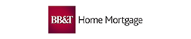 bbt_home_mortgage