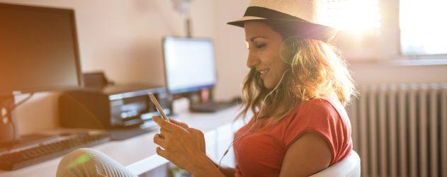 Best Target Cell Phone Plans - NerdWallet