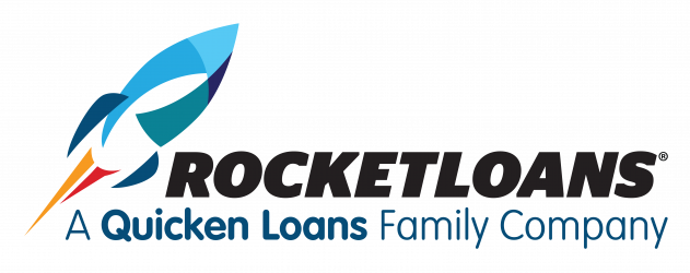 Rocket Loans Logo_2017 (1)