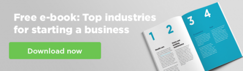 SMB_Industry_Guide_InArticle_Module_mockup_021417_1