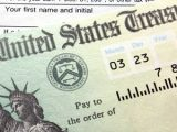 Can't Decide What to Do With Your Refund? Split It.