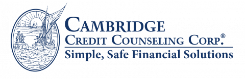 Cambridge-logo-inline