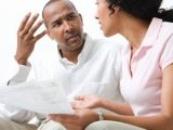 apply-credit-card-divorce