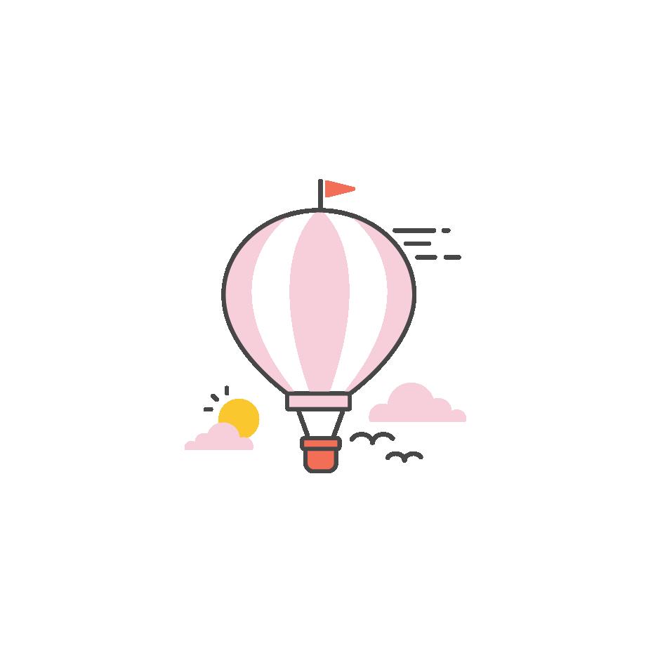balloon_2