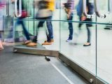 Tap, Shop, Walk. Could Amazon Go Change the Way We Buy?