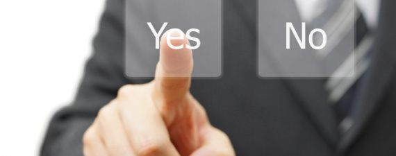 instant-approval-credit-cards-page-570x225