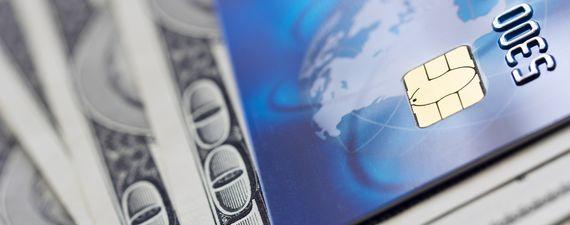 3-different-kinds-cash-back-credit-cards