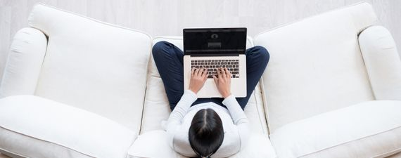 4-alternatives-traditional-broadband-service