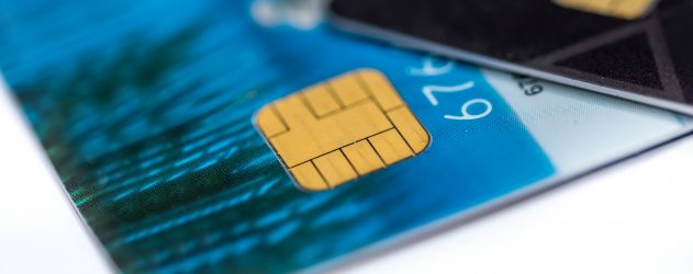 Barclaycard Ring vs. Chase Slate: It's a Tie