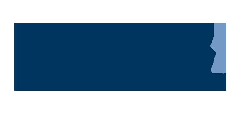Marcus_logo