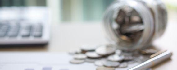 high-yield-savings-study