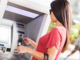 Better Check Your Balance: Crooks Targeting ATMs