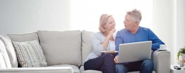 What Are the Fees to Get a Reverse Mortgage?