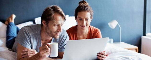 How to Choose the Best Personal Finance Software