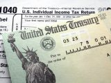 Got a Refund Check? Use It to Spring Clean Your Finances
