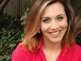Kate Ottavio Kent -- Female Faces of Student Loan Debt