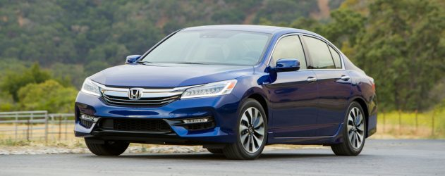 2017 honda accord hybrid touring review hard to believe for 2017 honda accord lease price