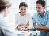 4 Occasions When You Might Need a Financial Planner