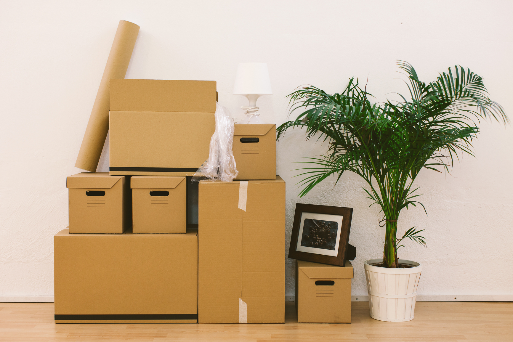 5 Ways Moving Can Cut Your Tax Bill