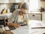 7 Alternative Ways to Pay Your Taxes