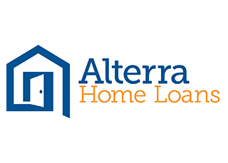 Alterra Home Loans review 2018 - NerdWallet