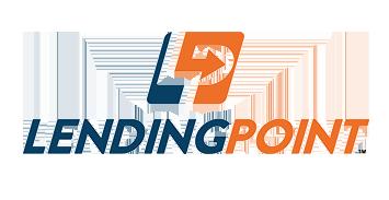 LendingPointlogo