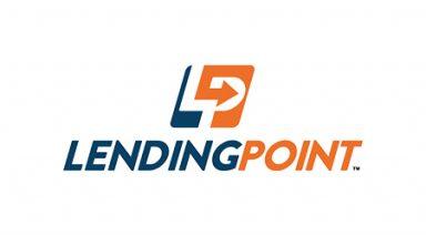 LendingPoint_Logo_BlogRoll