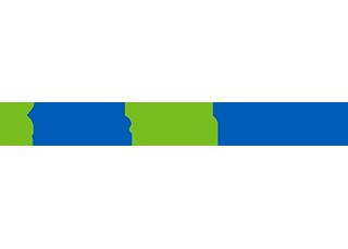 Pacific Union Financial