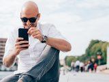 Selfie predictions_social