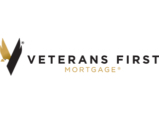 Veterans-First-320x229