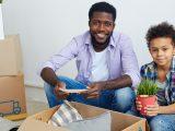 allowance teach kids money