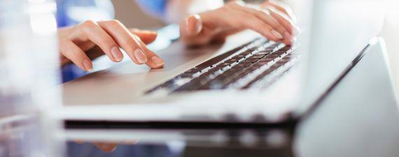 apply-credit-card-online