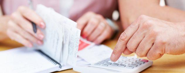 how-to-set-financial-goals