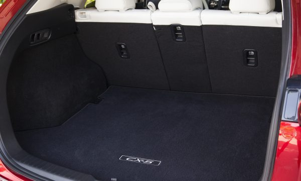 2017-Mazda-CX-5-Grand-Touring-cargo