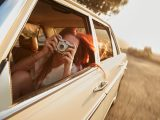6 smart ways to travel cheaply