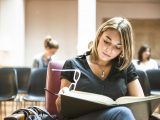 6 Financial aid questions you're too embarrassed to ask