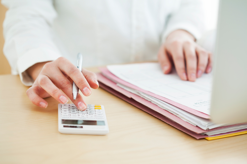 Ready Your Finances for Divorce
