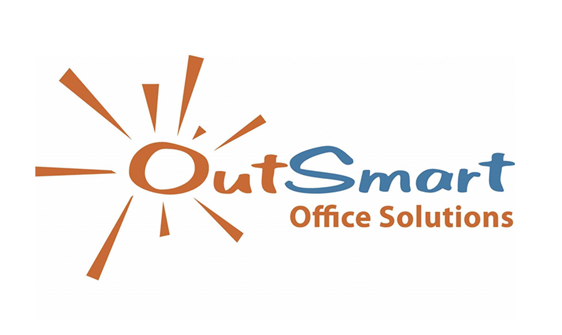 LGBTQ Business Success Story: OutSmart Office Solutions