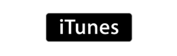 LogoResize_iTunes_320x184@2x_wide