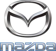 Logo_Mazda_225