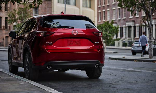 Mazda_CX-5_NA-rear