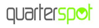 SMB quarterspot logo