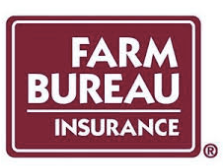 South-Carolina-Farm-Bureau