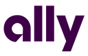 ally_logo_clear card