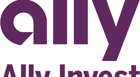 Ally Invest Review 2019